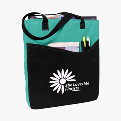 c9acd44949cf Promotional Bags Personalized w Logo from 33¢ - MARCO Promos