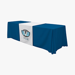 Free Setup = NO setup fees on 100's of Promotional Items at