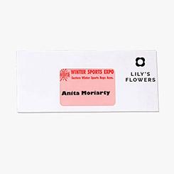 Folders Envelopes For 99 Or Less
