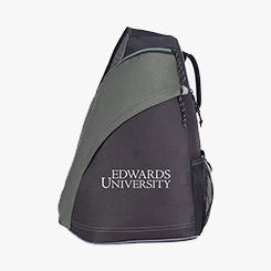 6095e5025c Promotional Backpacks from 69¢