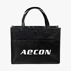 View All Corporate Gifts