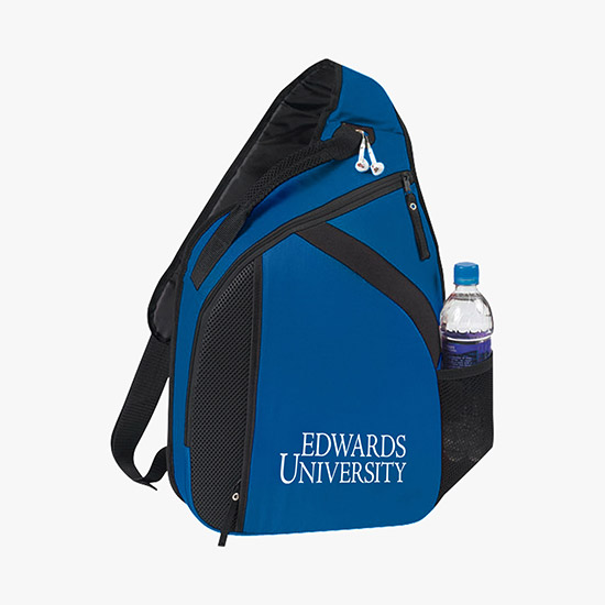 1028c89e8fe9 Imprinted Promotional Computer, Laptop Bags & Tablet Cases - MARCO ...
