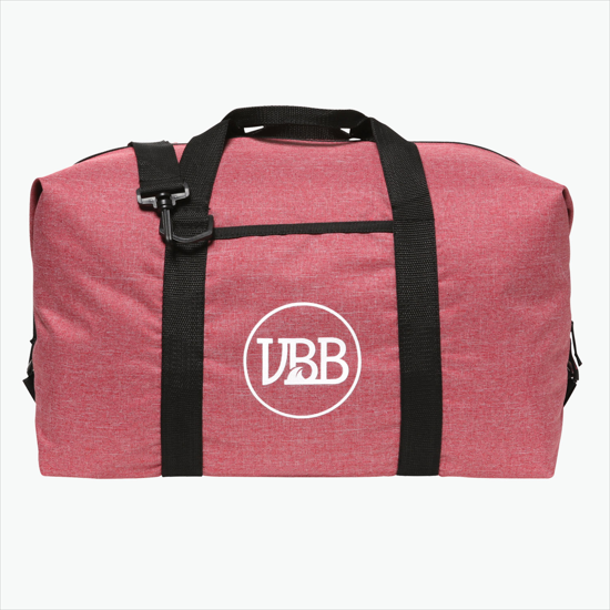 03bddca7d716 Travel Gift Items