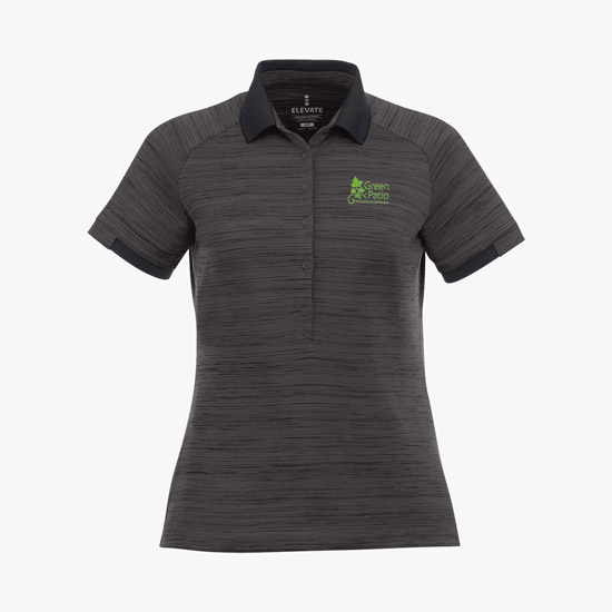 4e4a72c56 Custom Polo Shirts + Your Promotional Logo - MARCO Promos- Page 5