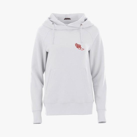 9b5146d7ece3 Best Corporate Clothing Like Company Logo Sweatshirts   Hoodies ...