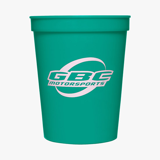 3ce3a859fc3 Cheap Promotional Mugs & Drinkware, Bottles & Cups Under $1