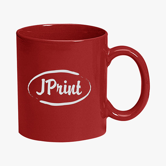 d3f0d7ac0a4 Custom Mugs from 83¢ w/Logo - 60+ Promotional Coffee Mugs & Cups - MARCO