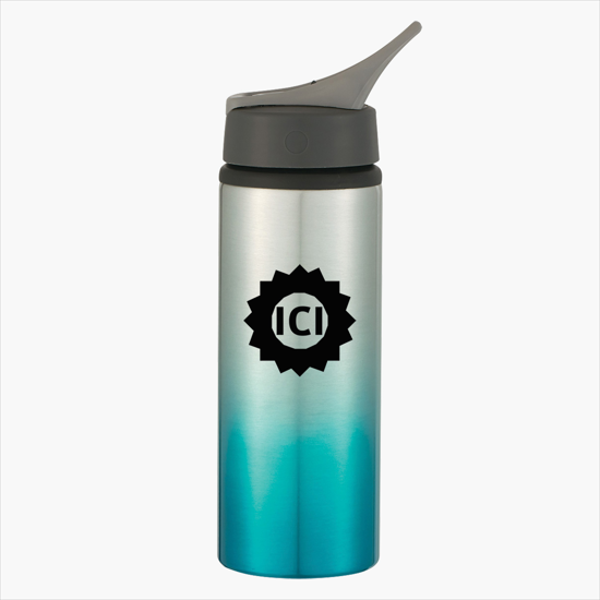 4cd9ae4f6ede Logo Water Bottles - Aluminum & Stainless Steel from MARCO Promos
