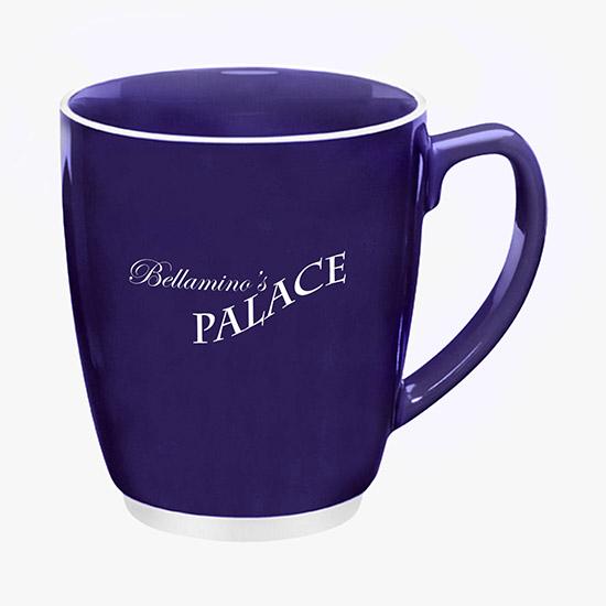 36242fd5e66 Custom Mug Gifts   Upscale Personalized Glassware Gift Items - MARCO
