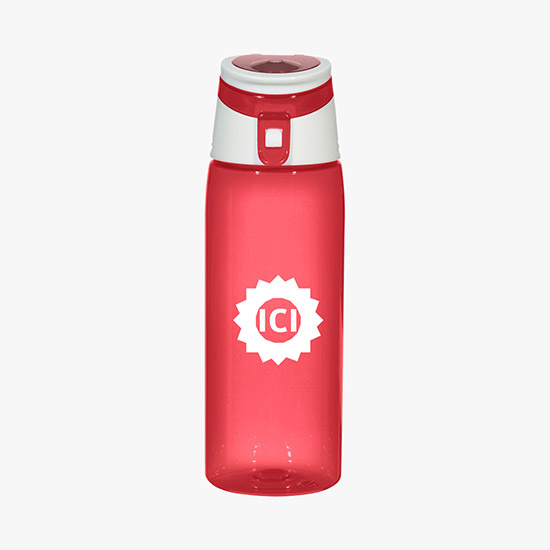 f59590ad3f Custom Water Bottles from 74¢ + Promotional Logo - MARCO Promos