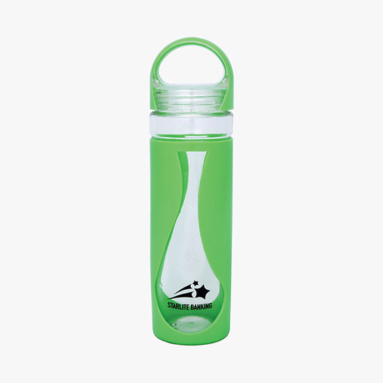 993940f6e5 Custom Eco-Friendly Promotional Water Bottles, Tumblers, & Mugs - MARCO