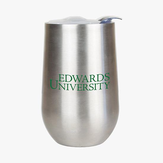 280f22455ff Stainless Mugs & Aluminum Coffee Cups + Custom Logo - MARCO Promos