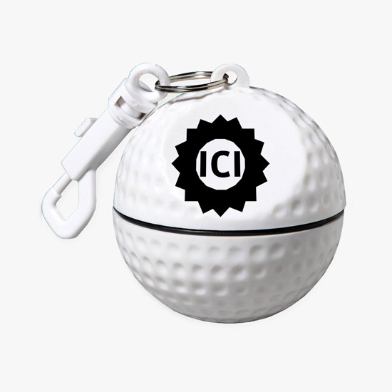 Golf Promotional Items, Tournament Gifts & Giveaways - MARCO
