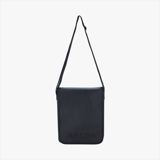 Classic & Contemporary Bags & Totes for Corporate Gift-Giving