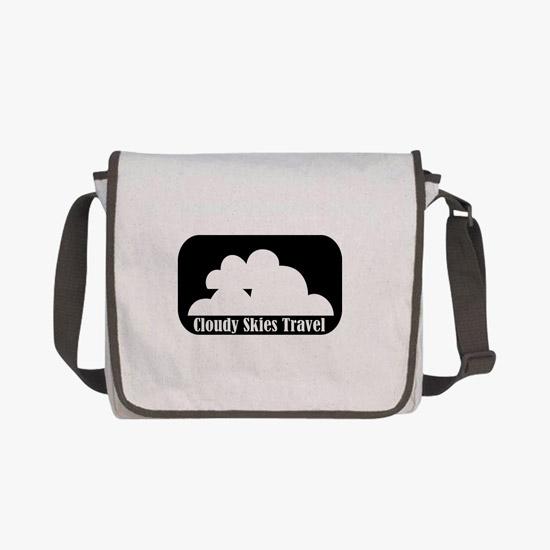 76c8c34e317e Promotional Attaches, Messengers & Portfolio Bags + Your Logo - MARCO