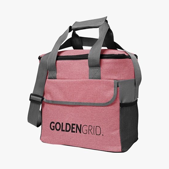d01671912faa89 Custom Printed Promotional Lunch Bags & Totes, Ideal Giveaways ...