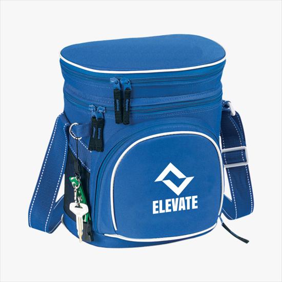 Golf Cooler - 12 Pack