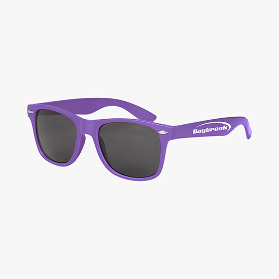c52392cb68 Logo Sunglasses with Your Custom Imprint - MARCO Promos