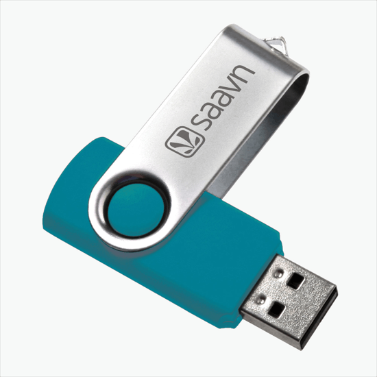 256 MB Custom USB Flash Drives 256MB 100 Pack Personalized Logo Thumb Drive Bulk Pack DIY USB 2.0 Memory Stick Data Storage Zip Drive,Black