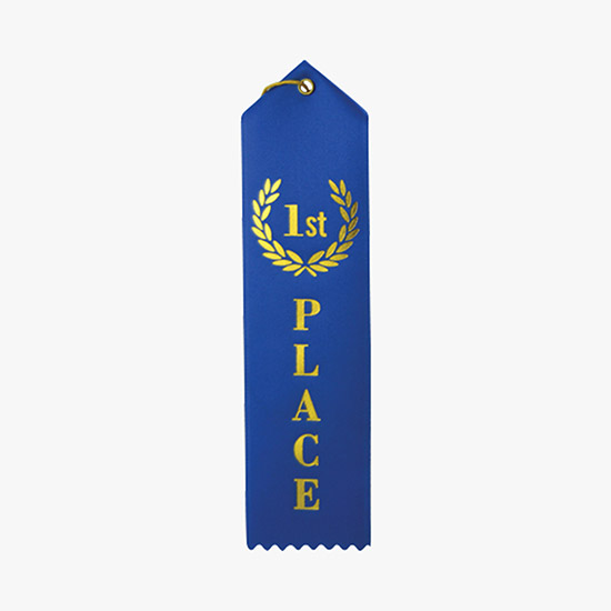 Rush Awards - Fast Ship Personalized Plaques & Trophies - MARCO