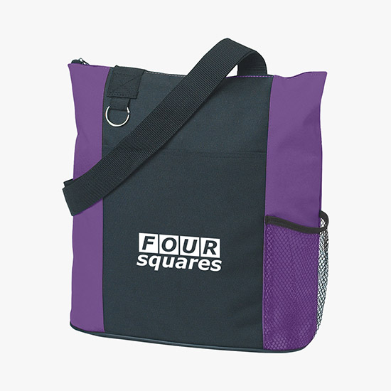76206a8c7fd1 FREE 24-Hour Rush Production on Bags Printed with Logo