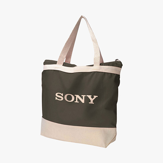d4c40723b691 Promotional Custom Canvas Tote Bags & Cotton Event Totes | MARCO