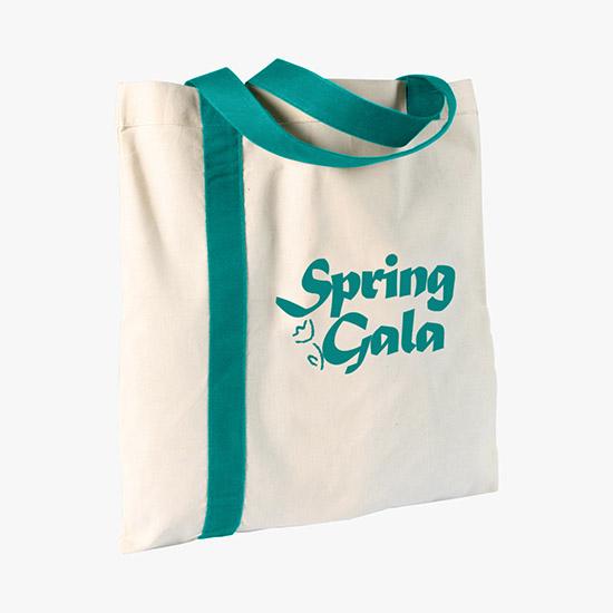 78b08818da Custom Bags + Your Imprinted Business Brand   Logo - MARCO Promos ...