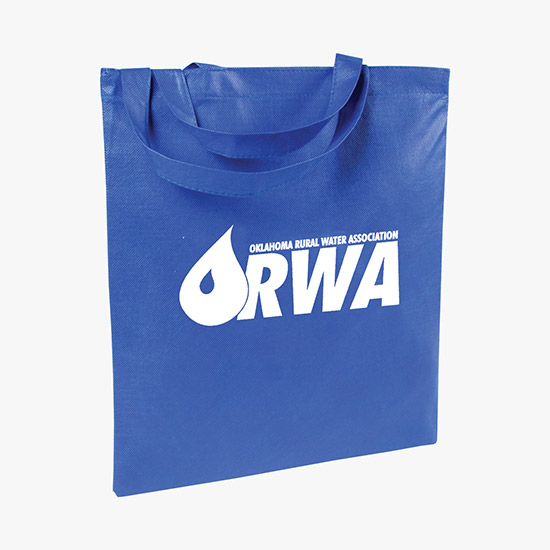 08603c1327dd FREE 24-Hour Rush Production on Bags Printed with Logo