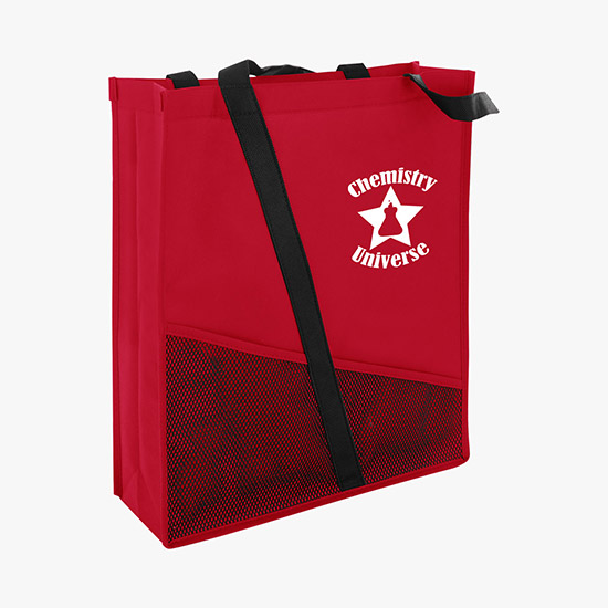 Discount Promotional Bags   Totes on Sale - Custom Printed by MARCO ... f64456e6124cd