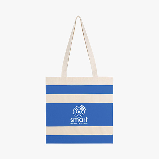 8021a9bc74 Promotional Custom Canvas Tote Bags & Cotton Event Totes | MARCO- Page 3