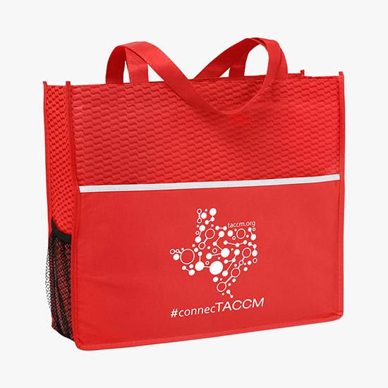 b692b4220 Custom Eco-Friendly Reusable Bags from 24¢