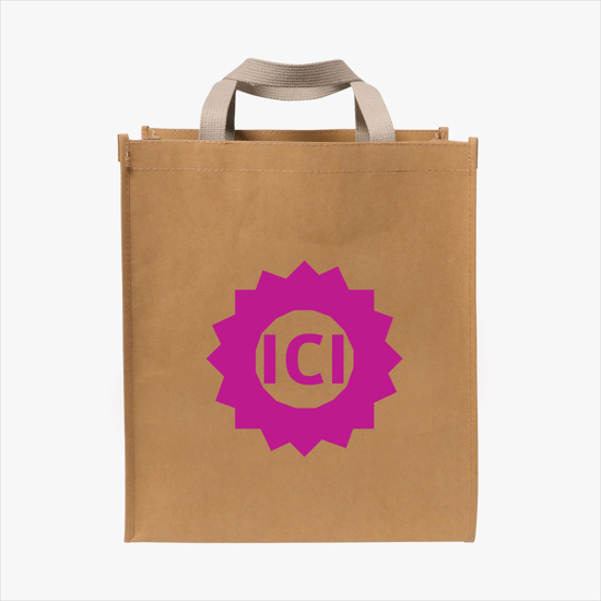 a7a9f6e1b8b MARCO  Promotional Paper Bags from 23¢ w Custom Printed Logo