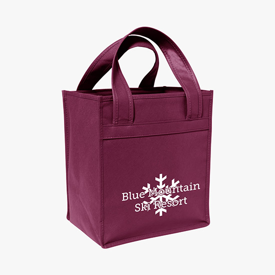 7b3d5a9d71fe Eco-Friendly Promotional Products   Green Promotional Items - Marco ...