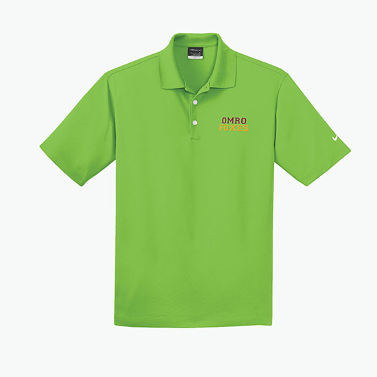 abc33158 Custom Polo Shirts + Your Promotional Logo - MARCO Promos- Page 2