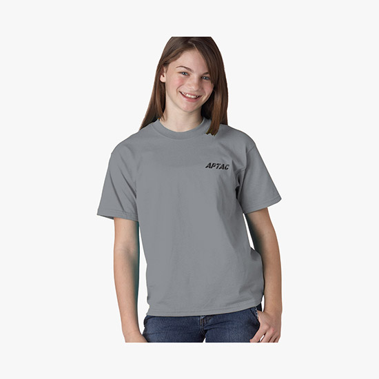 Custom T Shirts, Printed from $2 49 ea  BEST Promo Company