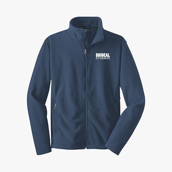 74da4be1930 Promotional Jackets Personalized w Your Logo   Custom Design - MARCO ...
