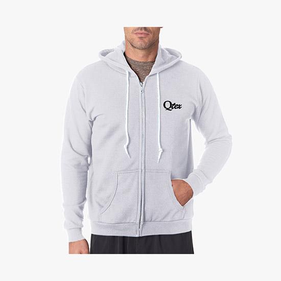 Best Corporate Clothing Like Company Logo Sweatshirts   Hoodies ... bbe5f9d454