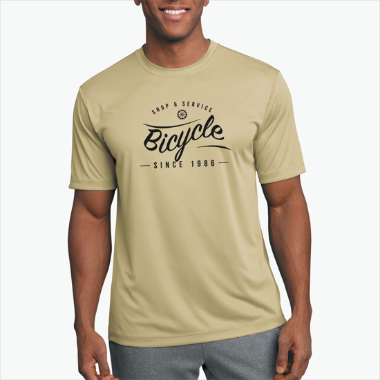 Sport Tek Competitor T Shirt Men S We 1365m Marco Promos | sportek is one of the leaders in importing, converting and distributing stretch, spandex blend,fleece , functional fabrics in prints and solid in the usa. marco promotional products