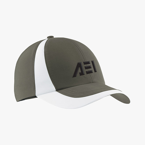 737e7592d75b7 Customize Your Own Promotional Baseball Caps   Hats