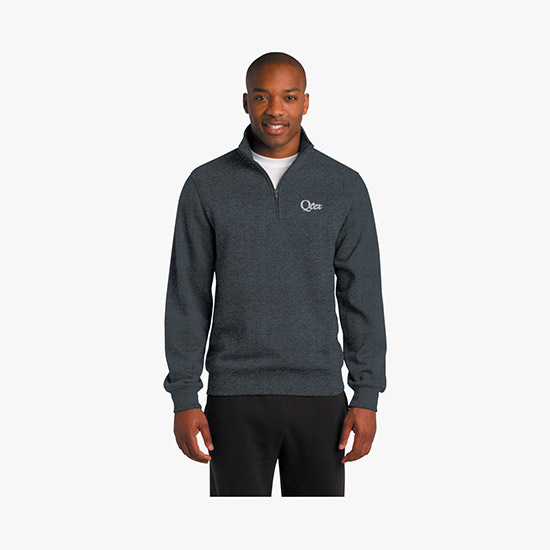 1af41133ce8 Best Corporate Clothing Like Company Logo Sweatshirts   Hoodies ...