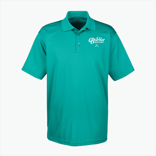 Customize Performance Wicking Athletic Shirts - Top Brands - MARCO
