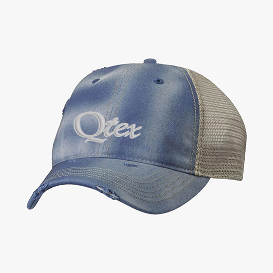 Customize Your Own Promotional Baseball Caps & Hats, Cheap
