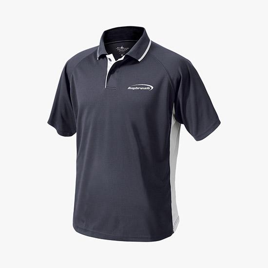 707238e0 Custom Polo Shirts + Your Promotional Logo - MARCO Promos