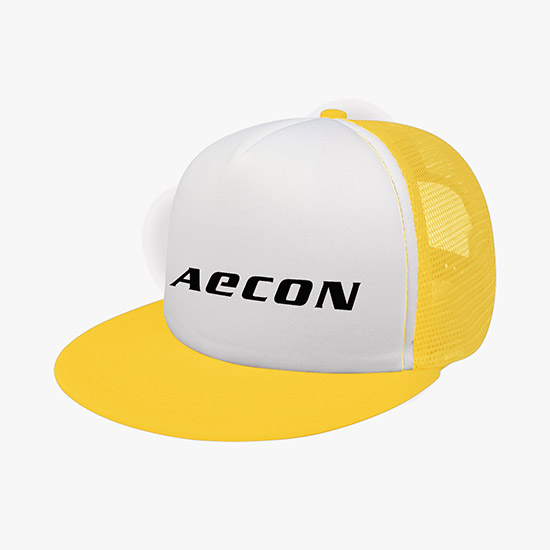 1759ddcbfe5 Customize Your Own Promotional Baseball Caps   Hats