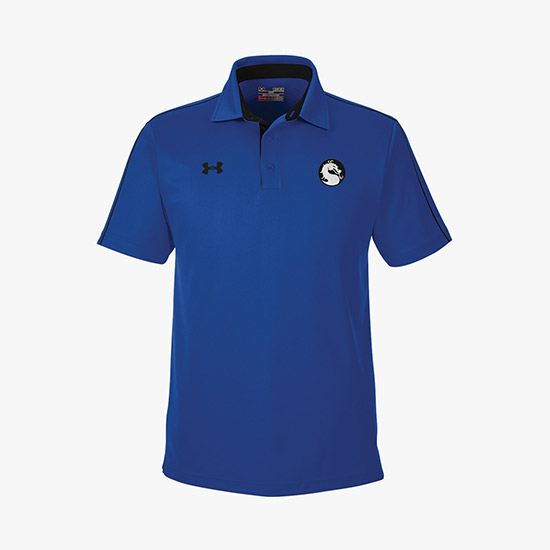 99cd8e1115953 Promotional Under Armour® Apparel & Clothing Customized w/Your Logo ...