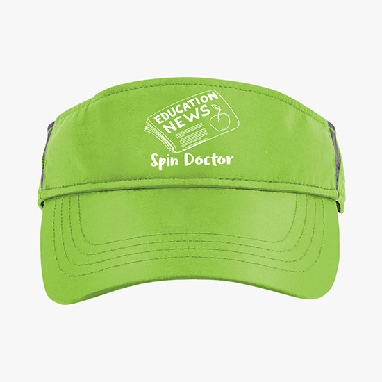 a3a934a626 Custom Visors - Visors Imprinted with Your Logo