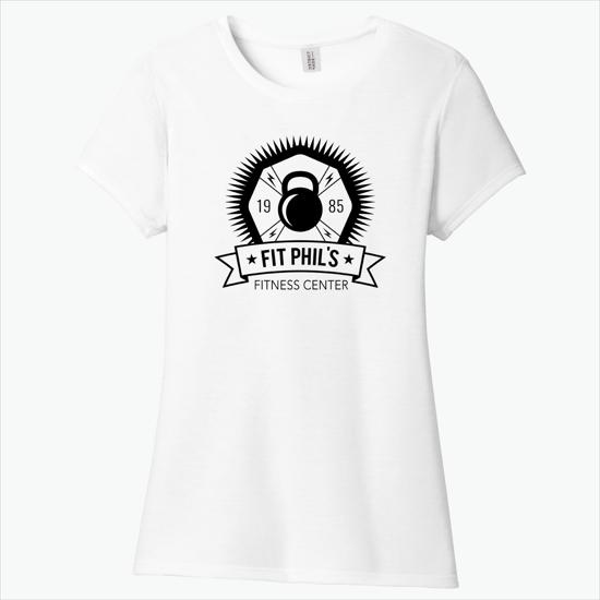 917daf63e Custom T Shirts, Printed from $2.49 ea. BEST Promo Company Tees ...