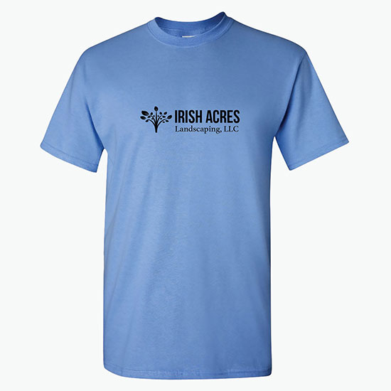 caf04c95b Custom T Shirts, Printed from $2.49 ea. BEST Promo Company Tees - MARCO