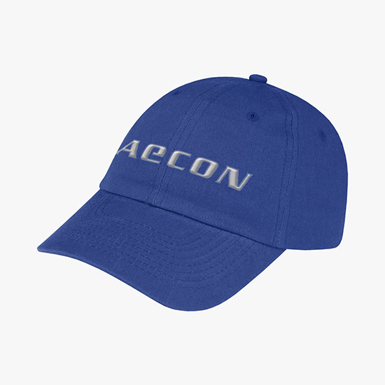 Customize Your Own Promotional Baseball Caps   Hats 68e92805b57