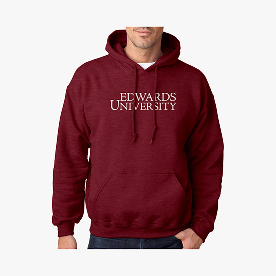 Best Corporate Clothing Like Company Logo Sweatshirts   Hoodies ... dc6d893ff1ef